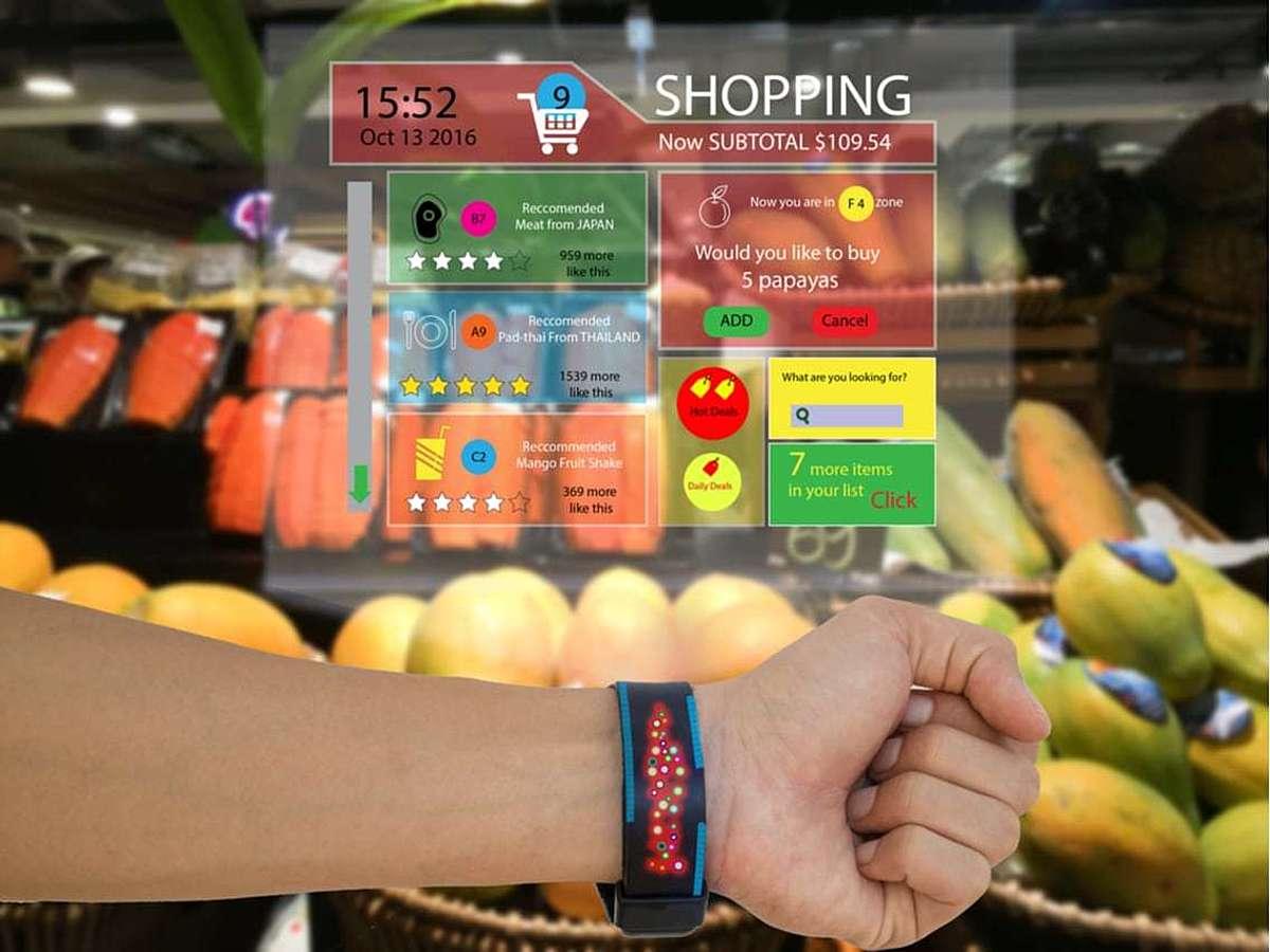 「リッチな体験を!AR開発を行うための主要ソフトウェア5選」の見出し画像