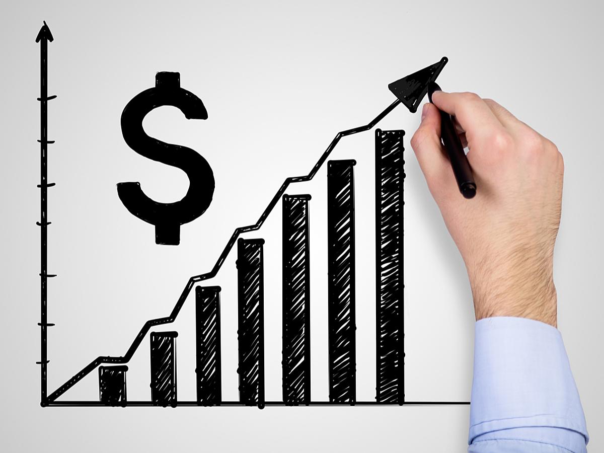 「2018年に取り入れたい!4つのマーケティング施策に学ぶ売上アップのポイント」の見出し画像