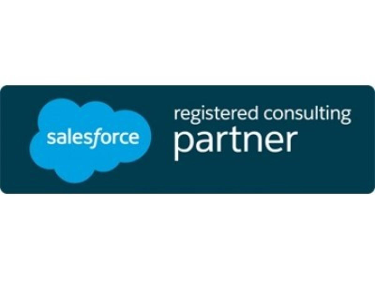「コンサルティングパートナー認定により新たなデジタルマーケティングの積極展開へ」の見出し画像