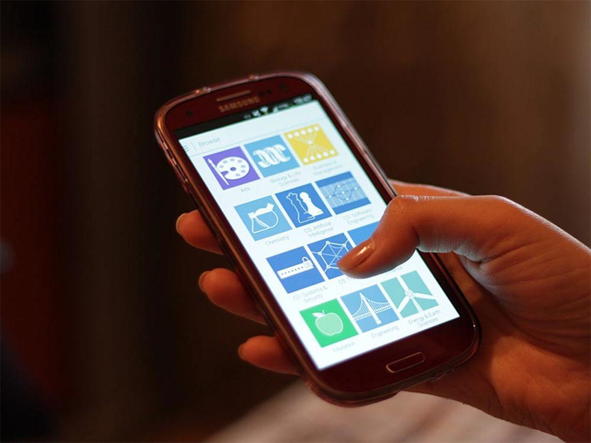 「スクリーンショット無料アプリのオススメ11選|Android(アンドロイド)ユーザー必見! 」の見出し画像