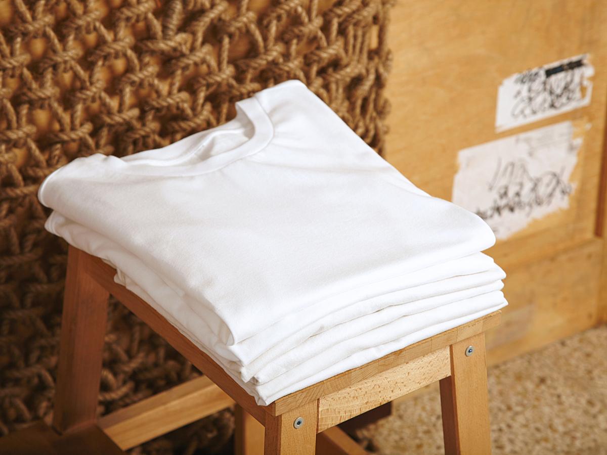 「ブランディングや広報戦略に!オンラインで完結する「オリジナルTシャツ」作成サイト6選」の見出し画像