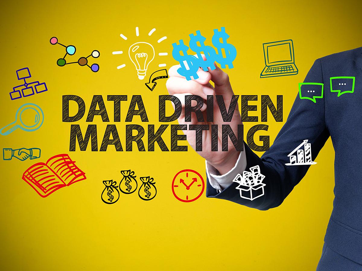 """「""""テクノロジー企業""""と化すマーケティングリサーチ会社と、いままでにない生活者データの活用」の見出し画像"""