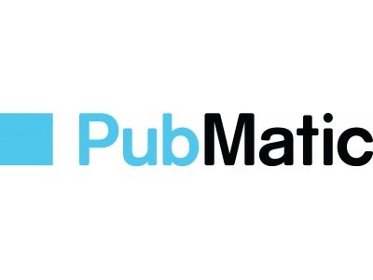 「PubMatic、バイサイド向けの手数料無料化を発表」の見出し画像