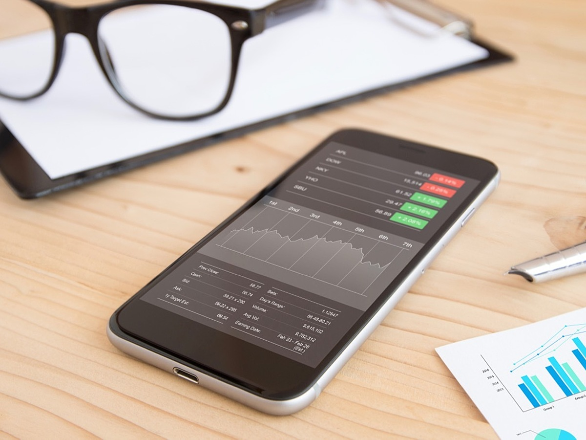 「今すぐiPhoneの容量不足を解消できる4つの方法」の見出し画像