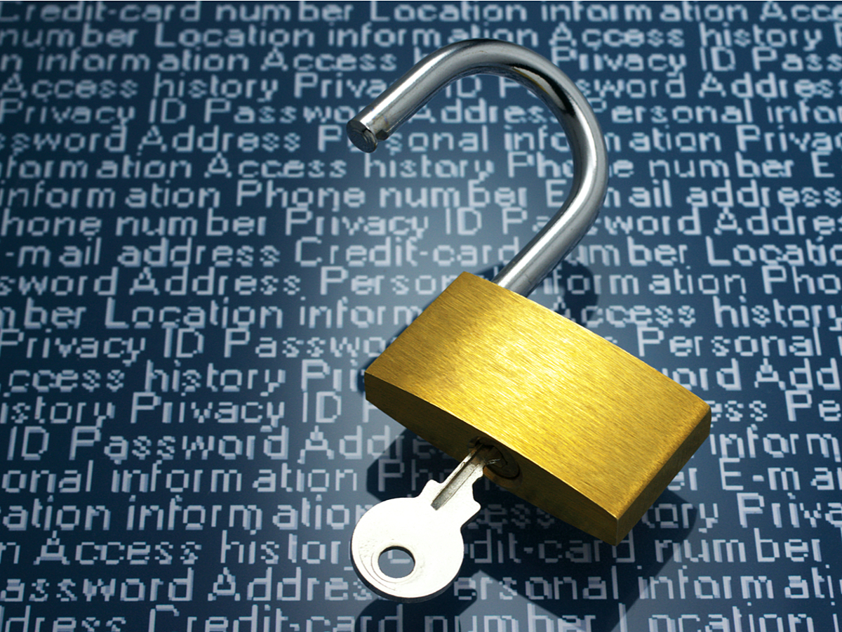 「ホームページをチェックしよう!常時SSL対応をしない7つのリスクとは?」の見出し画像