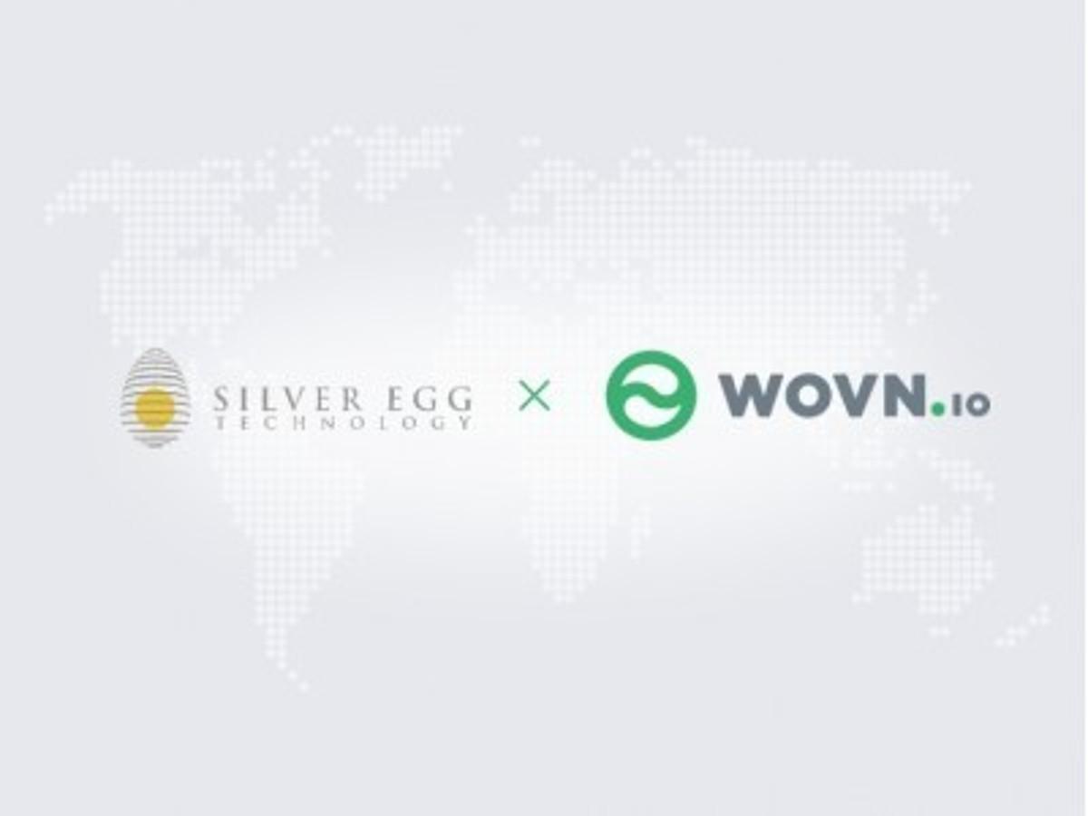 「海外ユーザーの好む商材を、母国語でレコメンド!WOVN.ioとシルバーエッグ・テクノロジーが海外向けデジタルコマース支援で業務提携」の見出し画像