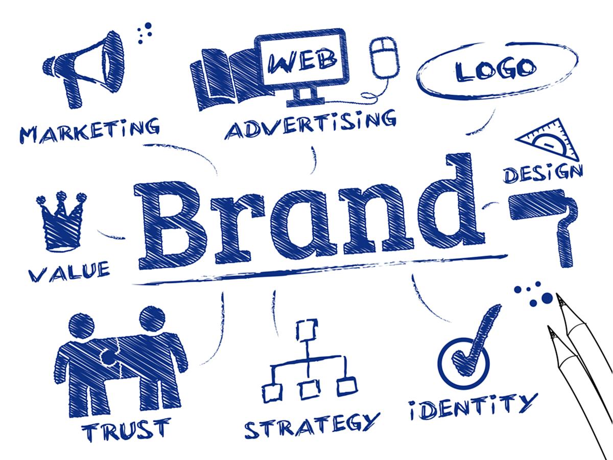 「事業成長のための「ブランド拡張」とは?事例に沿ったメリットと注意点」の見出し画像