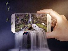 「証明写真・背景を白く加工する方法も!パソコンの画像加工アプリ10選」の見出し画像