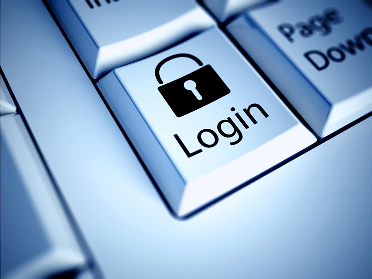 「「ウチは大丈夫」が一番危ない!Webサービス管理者が気をつけたい「ログイン」セキュリティ5つのポイント」の見出し画像