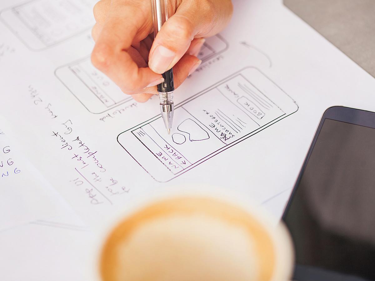 「休日に一気にマスター!Webデザイン・Webアプリケーションを学びたい人のためのUdemyオススメ講座9選」の見出し画像
