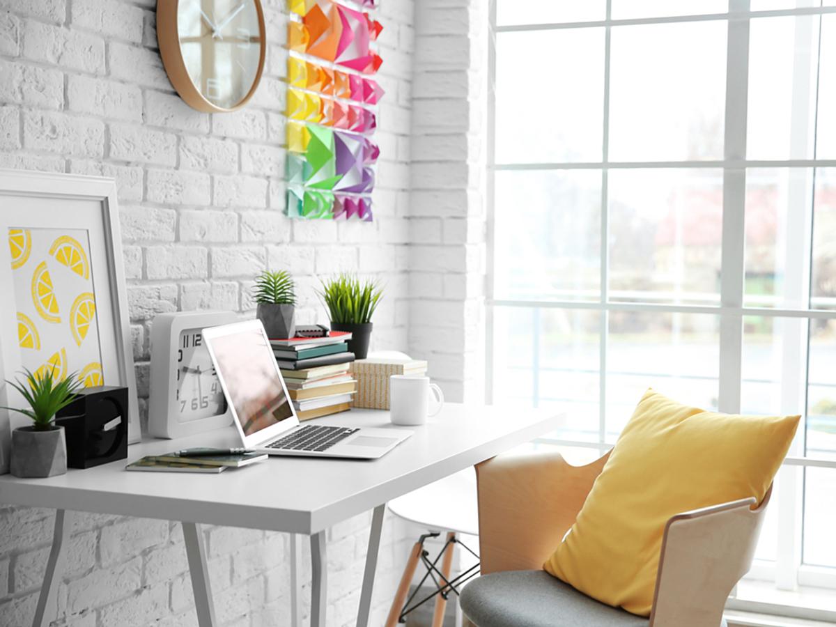 「ノンデザイナーにもうれしい!簡単に本格的なデザインが作れる「Adobe Spark」を使いこなそう」の見出し画像