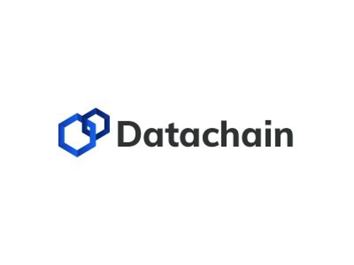 「データ流通の革新を目指す新構想 データプラットフォーム『Datachain』構想をリリース」の見出し画像