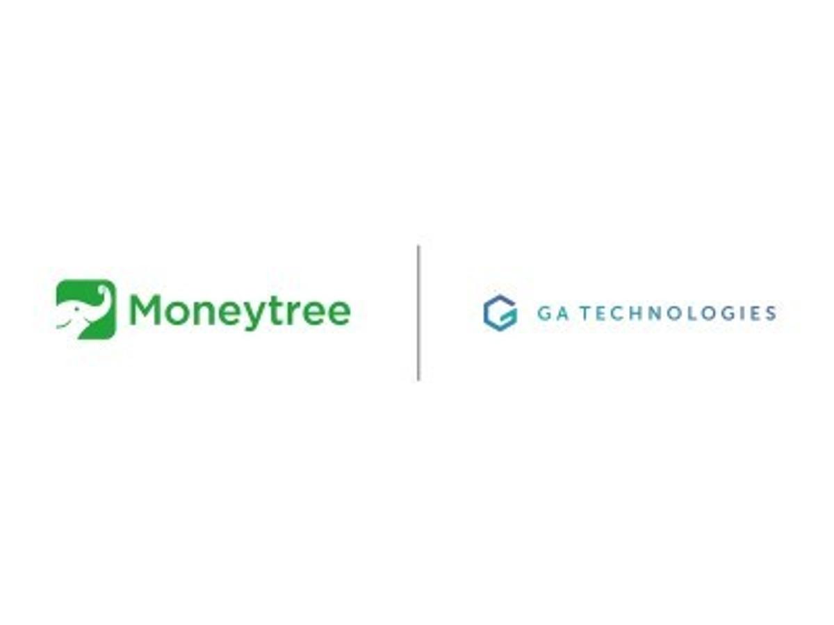 「マネーツリーの金融インフラプラットフォーム「MT LINK」がGA technologiesの不動産オーナー向けアプリとAPI連携を開始」の見出し画像