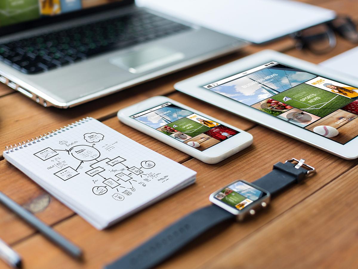 「簡単すぎてびっくり!CSSグリッドをレスポンシブデザインに活用するための詳細手順を紹介」の見出し画像