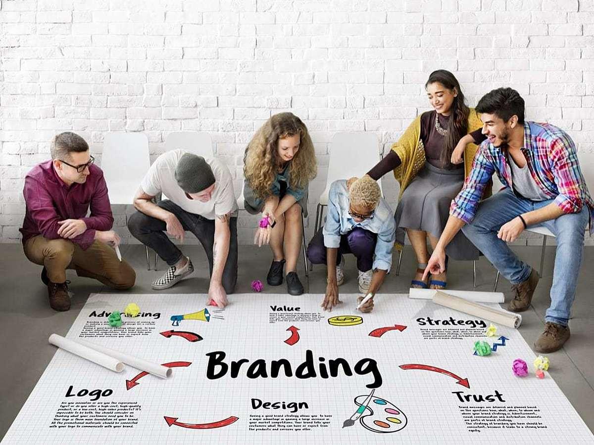 「ブランド発信はここから!国内メーカーもこぞって採用するデザイン言語とは?」の見出し画像