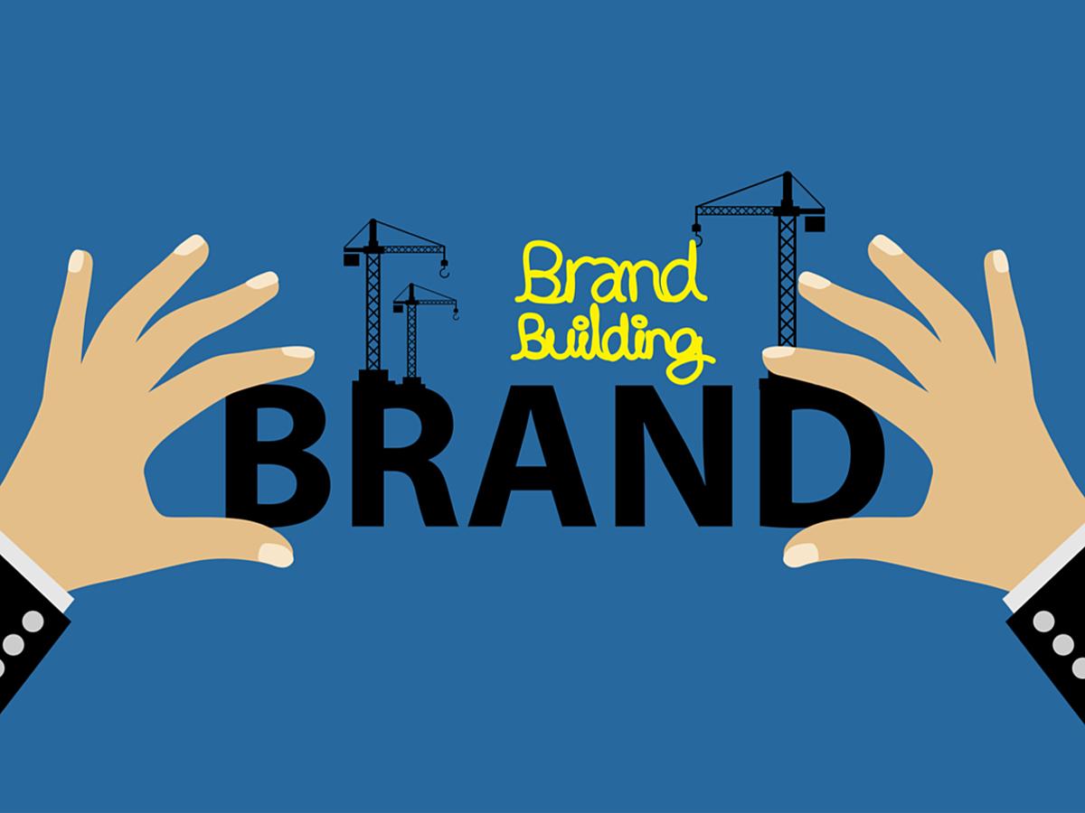 「ブランド戦略に必須!自社のポジションを軸にしたコンセプトメイキング」の見出し画像