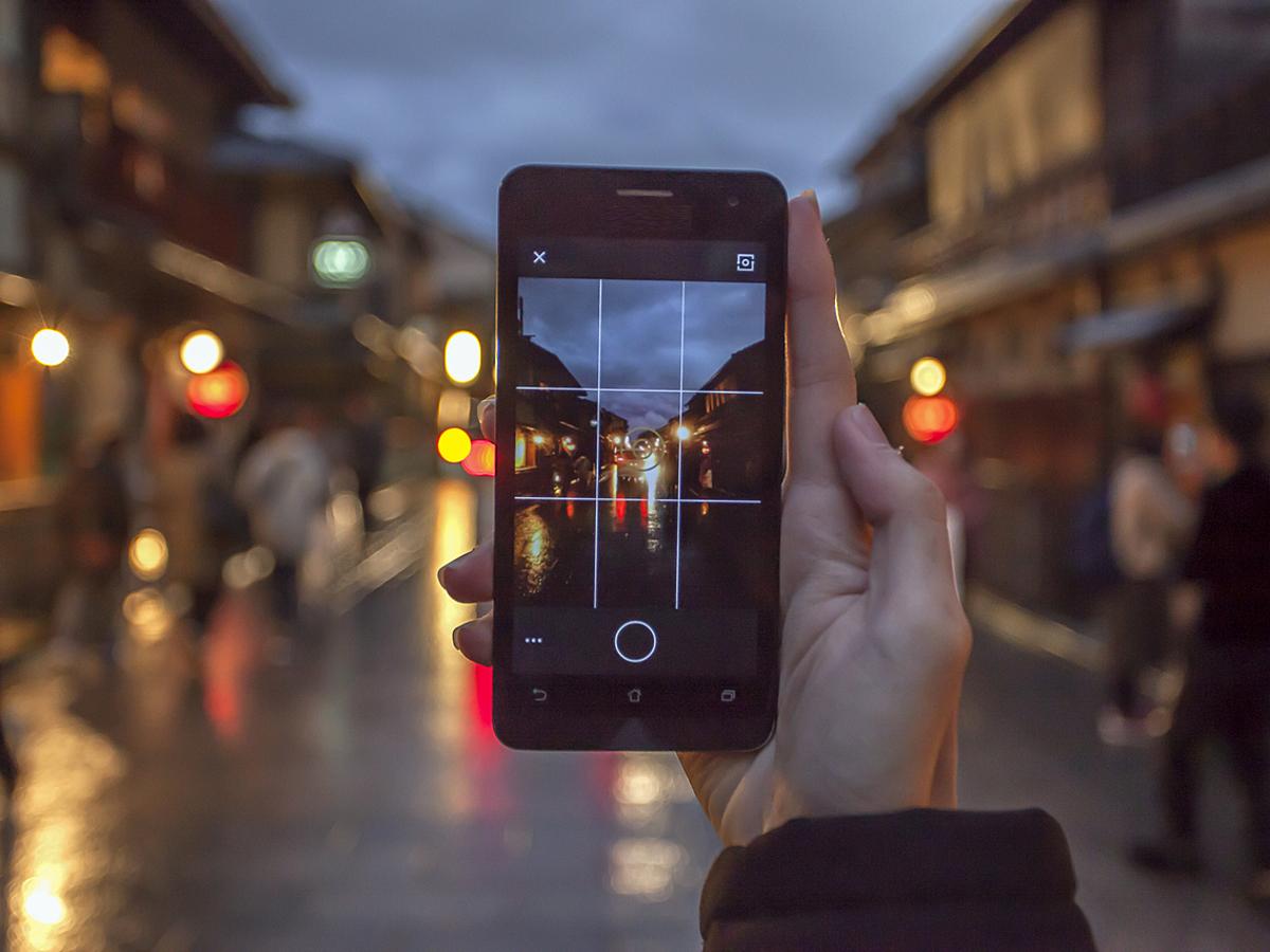 「縦動画、取り入れてる?作成のポイントとオススメ編集アプリ5選」の見出し画像