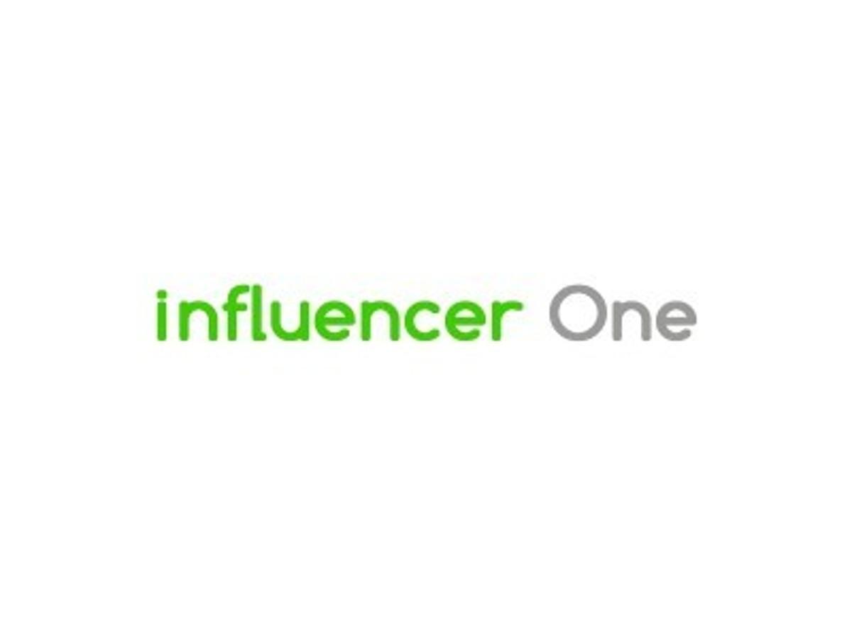 「Instagram特化型インフルエンサーマーケティングプラットフォームINFLUENCER ONE、『Instagram広告クリエイティブ制作プラン』を提供開始」の見出し画像