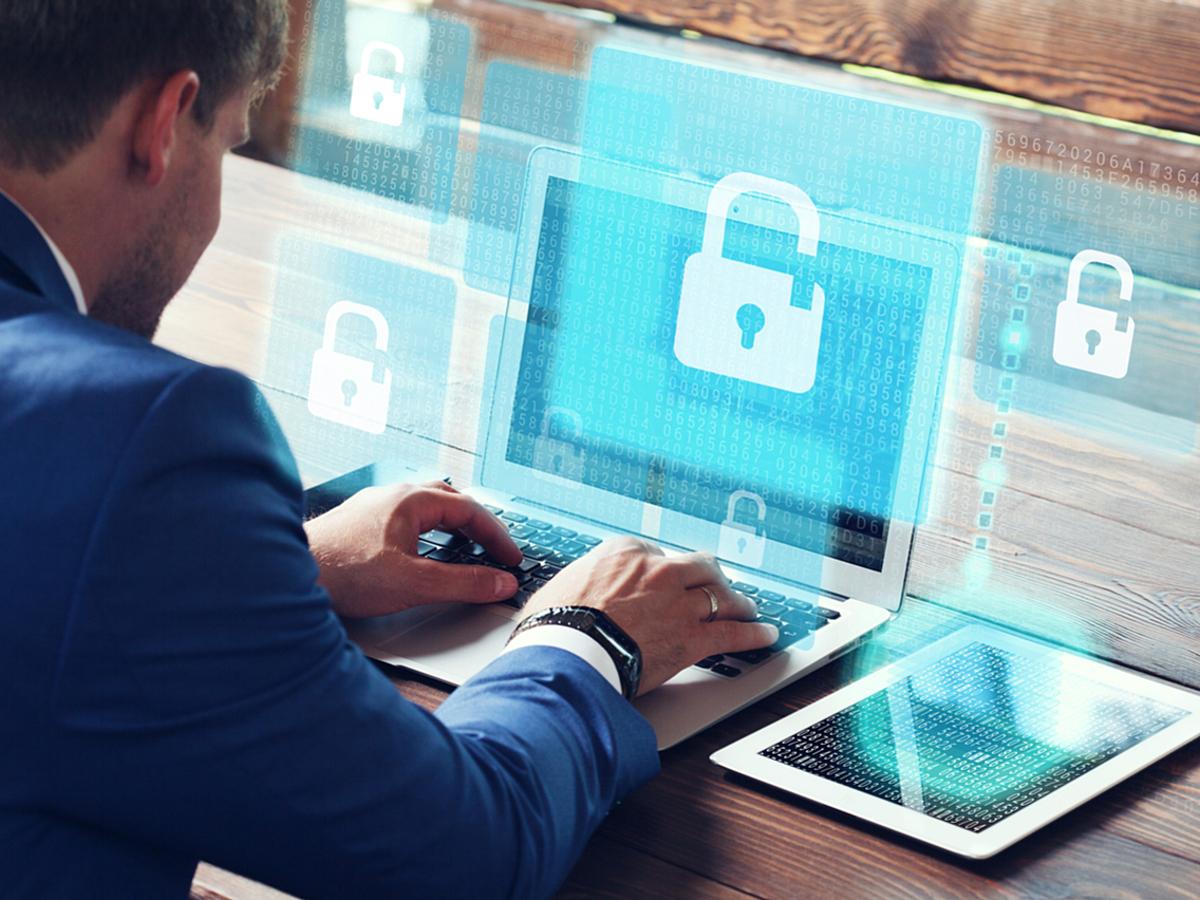 「Chromeで警告も?「SSL」と「TLS」の違いや暗号化セキュリティ対策を詳しく紹介」の見出し画像