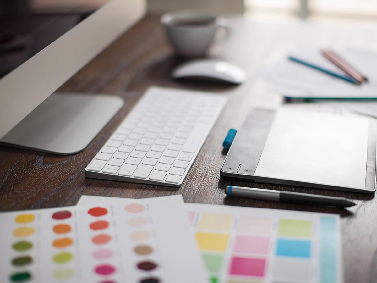 「休日に一気にマスター!Adobe製品でデザインを学びたい人のためのUdemyおすすめ講座8選」の見出し画像