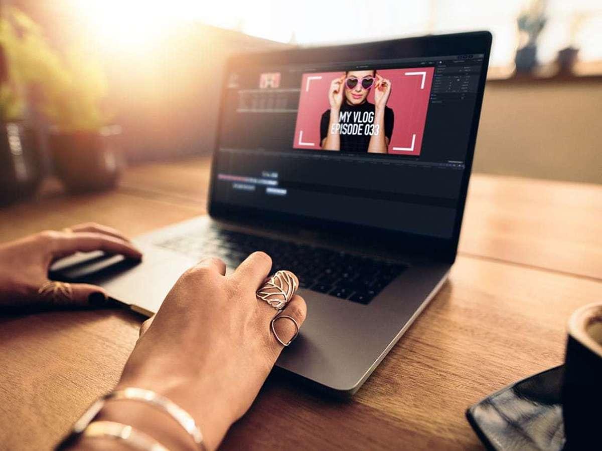 「FacebookやInstagramの動画制作に使える!著作権フリーBGMの検索方法」の見出し画像