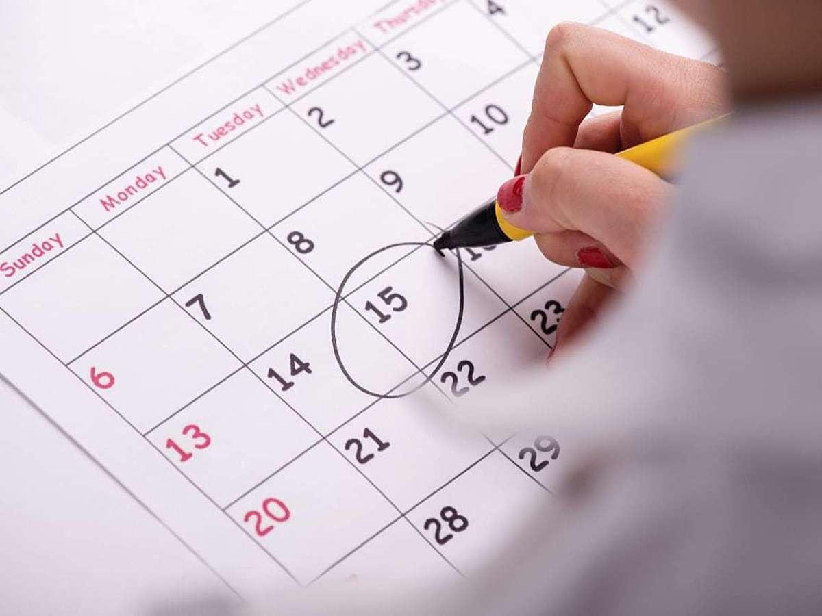 「簡単すぎて仰天!Instagramをカレンダーで自動投稿できる「Later」」の見出し画像
