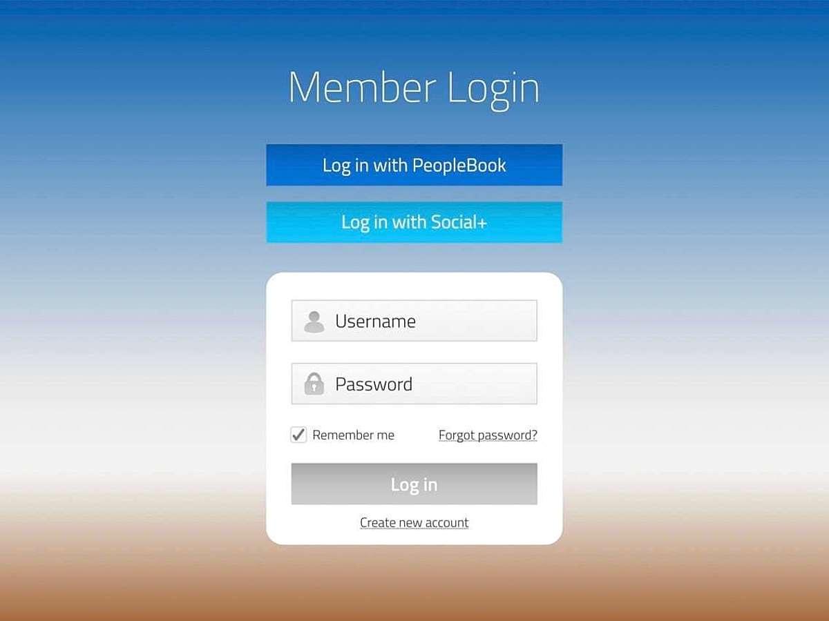 「新規会員登録率向上! ソーシャルログインのメリットと導入方法」の見出し画像