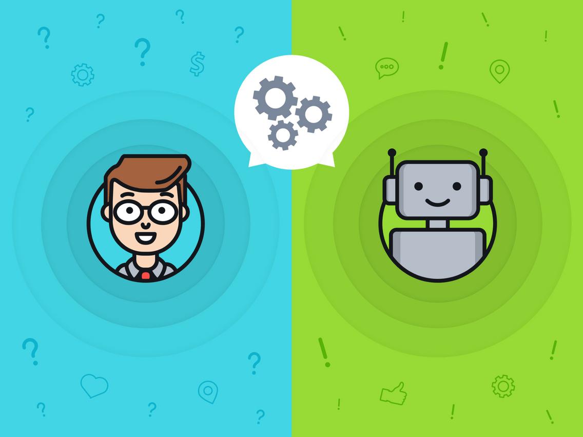 LINEで顧客対応!LINEのチャットボット事例10選