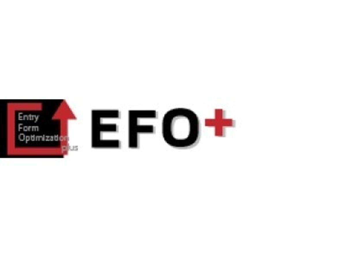 「入力フォーム支援ツール「EFO CUBE」、「クラフトカート」と業務提携し、「EFO+」の提供を開始」の見出し画像