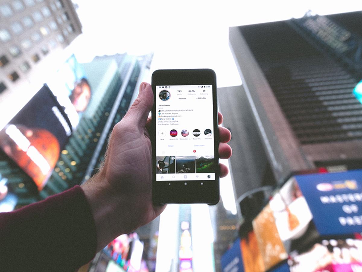 「社会課題の認知拡大やファン獲得といった効果も。NPOのためのソーシャルメディア活用事例」の見出し画像