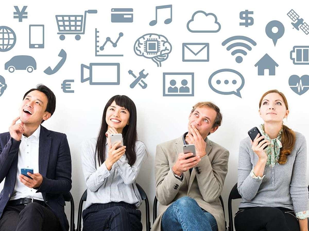 「UGCとは?企業が取り入れる3つのメリットと注意点」の見出し画像