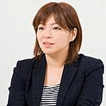 株式会社へノブファクトリー 谷脇しのぶ