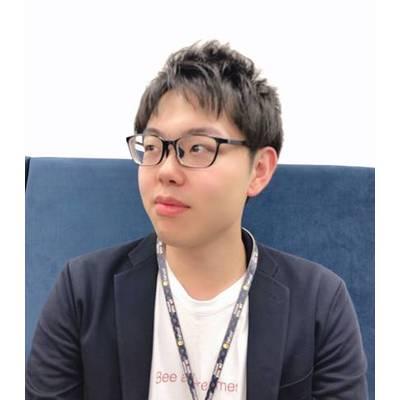大友 松男