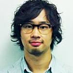 川田 智明