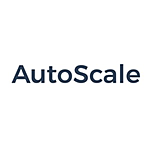 株式会社AutoScale