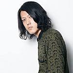 大沢 俊介