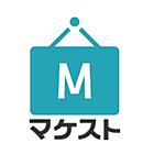 マケスト編集部