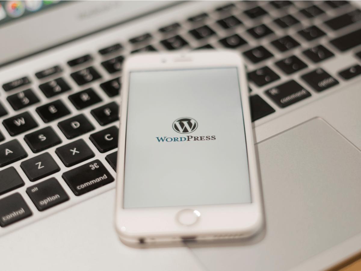 「WordPress(ワードプレス)の表示速度を高速化する方法。SEOにも必須の改善方法とは 」の見出し画像