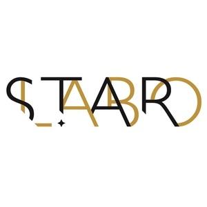 「株式会社スターラボ」のロゴ
