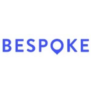 「株式会社ビースポーク」のロゴ