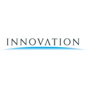 「株式会社Innovation & Co.」のロゴ