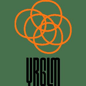「株式会社イルグルム」のロゴ