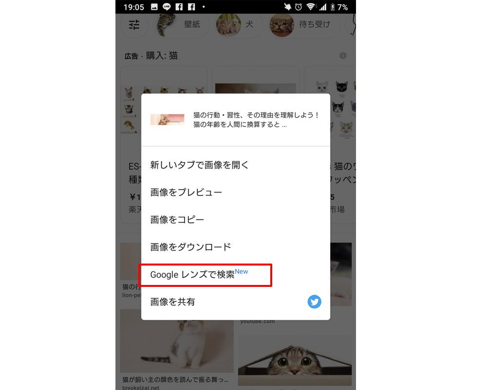google_gazo-10.jpg