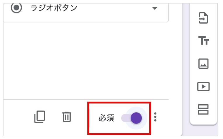 img_customize_2-7.jpg