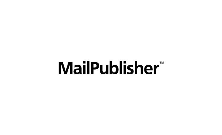 mailpublisher.png