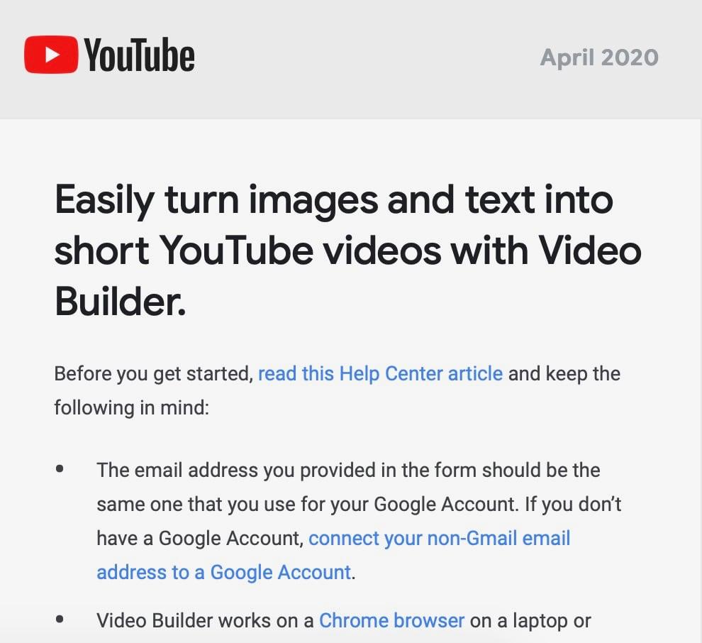 youtubevideobuilder - 3.jpg