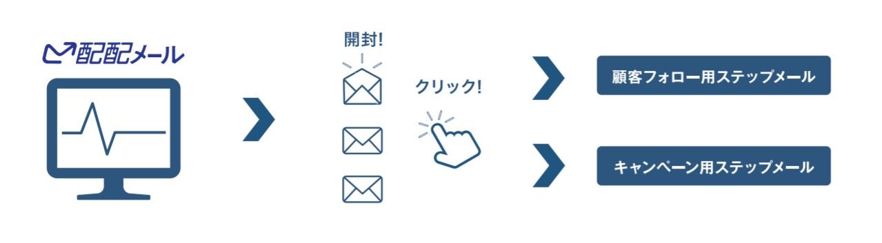 無題4.jpg