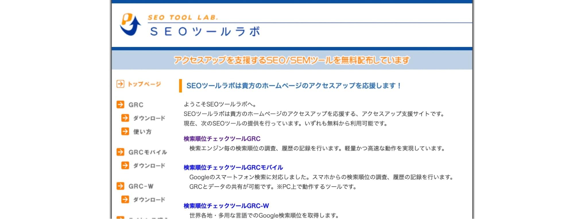 image13.jpg