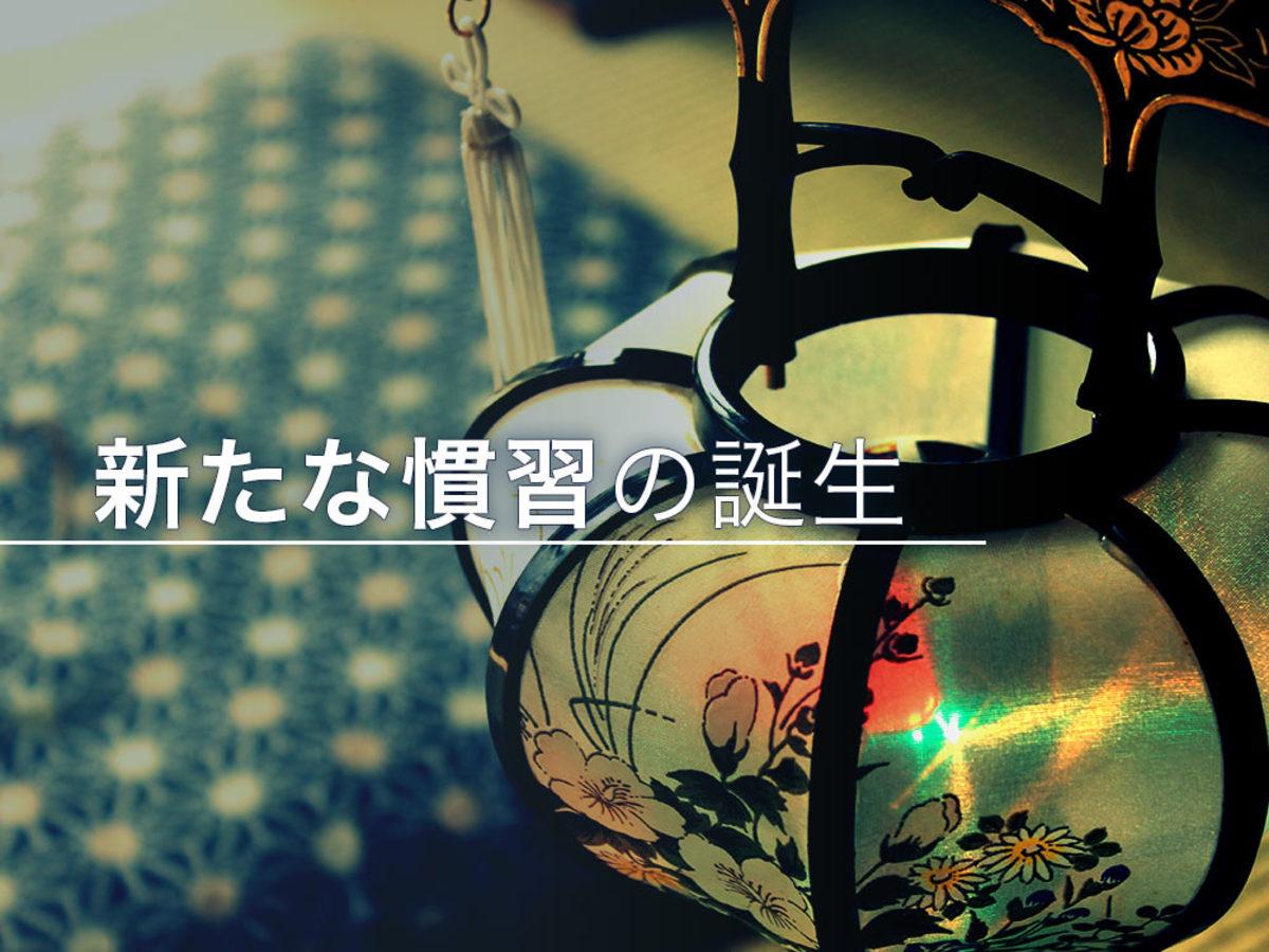 image_processing20200721-1-jap4y7.jpg