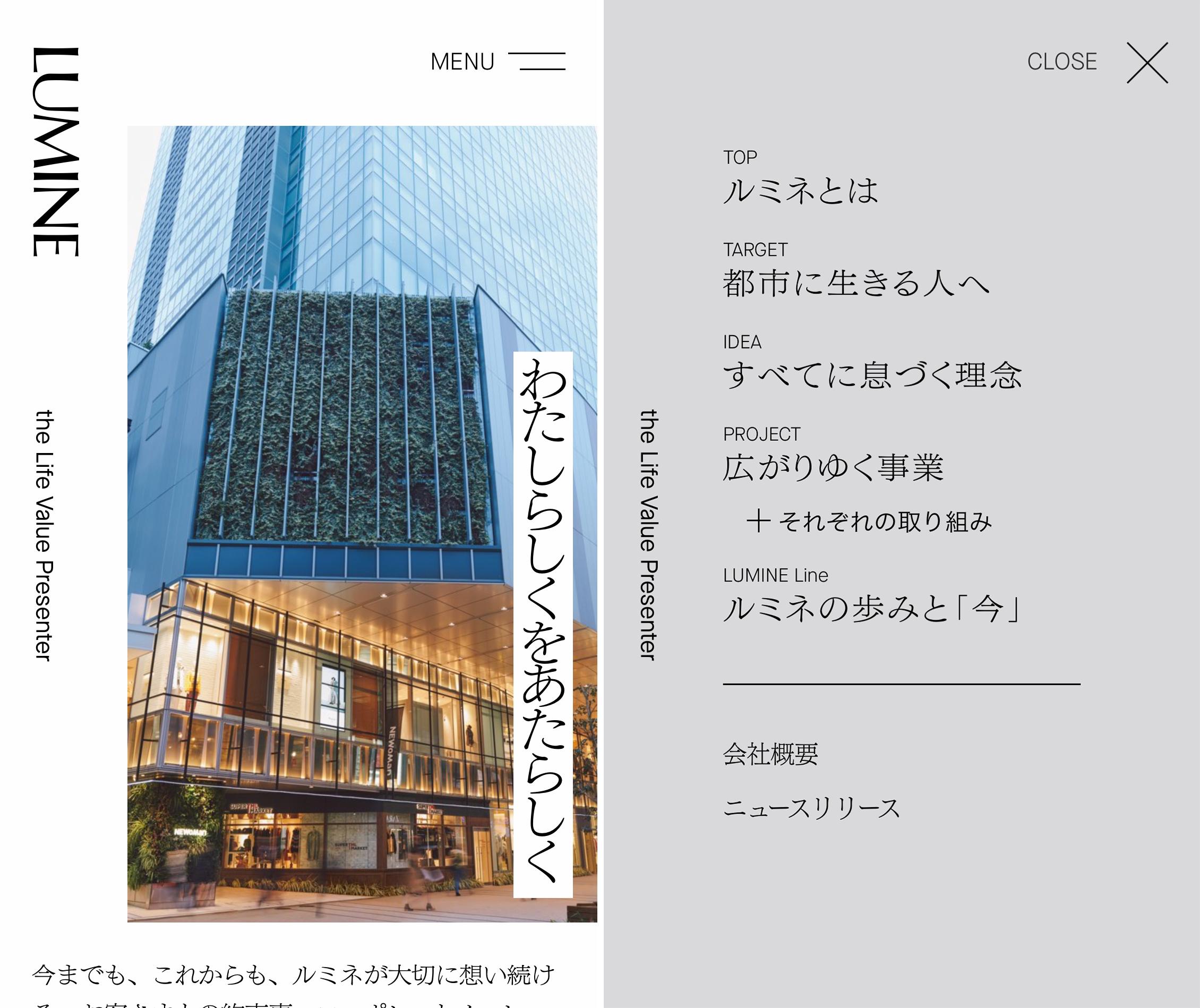 image_07.jpg